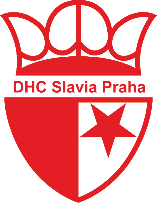 DHC Slavia Praha