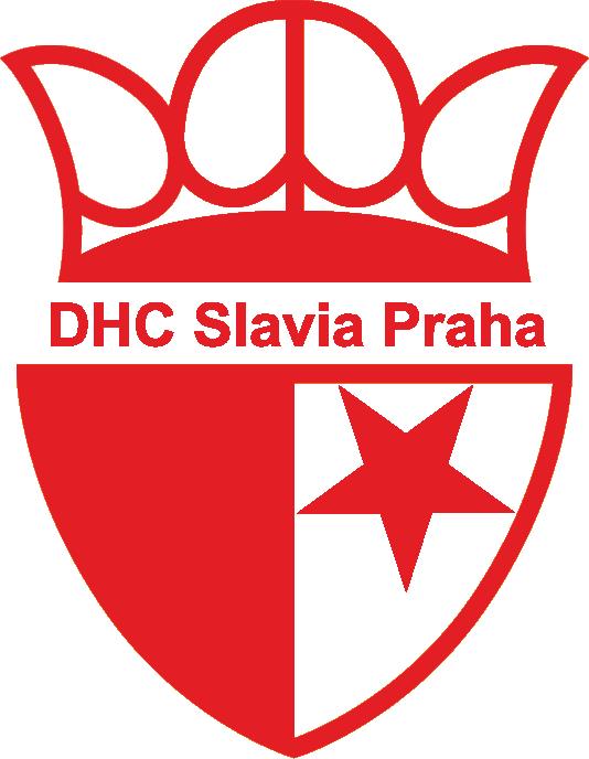 DHC Slavia Praha